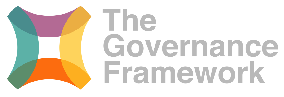 The Governor's Take on Governance – Part 2