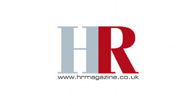 Featured in – Reputation in the Balance: rethinking corporate governance – HR Magazine