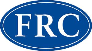 Improving Board Behaviour – FRC